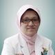 dr. Indra Harsanti Primayudi, Sp.A  merupakan dokter spesialis anak di RS Hermina Bogor di Bogor