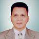 dr. Indra Jaya, Sp.B merupakan dokter spesialis bedah umum di RS Intan Husada di Garut