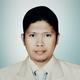 dr. Indra Munthe merupakan dokter umum