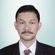dr. Indra Raymond, Sp.B(K)V merupakan dokter spesialis bedah konsultan vaskular di Primaya Hospital Bekasi Timur di Bekasi