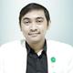 dr. Indra Sapta Dharma Sinulingga, Sp.B, M.Kes merupakan dokter spesialis bedah umum di RS Hermina Solo di Surakarta