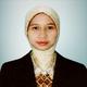 dr. Indra Sari Kusuma Harahap, Sp.S, Ph.D merupakan dokter spesialis saraf di Siloam Hospitals Yogyakarta di Yogyakarta