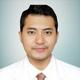 dr. Indra Satiavani, Sp.PD merupakan dokter spesialis penyakit dalam di Omni Hospital Cikarang di Bekasi