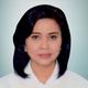 dr. Indra Setia Hutagalung, Sp.PA merupakan dokter spesialis patologi anatomi