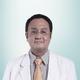 dr. Indra Sihar Mangaranap Manullang, Sp.PD-KKV merupakan dokter spesialis penyakit dalam konsultan kardiovaskular di MRCCC Siloam Hospitals Semanggi di Jakarta Selatan