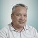 dr. Indra Sugiarno, Sp.A merupakan dokter spesialis anak di RSIA Kemang Medical Care di Jakarta Selatan