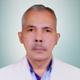 dr. Indra Tamboen, Sp.A merupakan dokter spesialis anak di RSIA Aisyiyah Samarinda di Samarinda