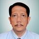 dr. Indra Tjahjono, Sp.RM merupakan dokter spesialis rehabilitasi medik di RS Husada Utama Surabaya di Surabaya