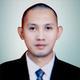dr. Indraji Dwi Mulyawan, Sp.PD merupakan dokter spesialis penyakit dalam di RS Putera Bahagia Cirebon di Cirebon