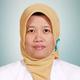 dr. Indrarini Listyowati, Sp.Rad, M.Si merupakan dokter spesialis radiologi di RS Melinda 2 Bandung di Bandung