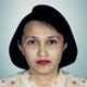 dr. Indrati Suroyo, Sp.Rad(K) merupakan dokter spesialis radiologi konsultan di RS Cipto Mangunkusumo - Kencana di Jakarta Pusat