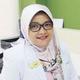 dr. Indri Aulia, Sp.BP-RE(K) merupakan dokter spesialis bedah plastik konsultan di H Clinic di Jakarta Selatan
