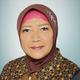 dr. Indri Budiarti, Sp.OG merupakan dokter spesialis kebidanan dan kandungan di RS Hermina Pasteur di Bandung