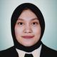 dr. Indri Esther Caesaria merupakan dokter umum di RS Samarinda Medika Citra di Samarinda