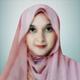 dr. Indri Yulia Rahardani, Sp.KK, M.Sc merupakan dokter spesialis penyakit kulit dan kelamin di RSIA Bunda Aliyah Pondok Bambu di Jakarta Timur
