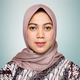 dr. Indria Fajrianita, Sp.Rad merupakan dokter spesialis radiologi di RSIA Anugrah Kubu Raya di Kubu Raya