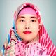dr. Indriana, Sp.KFR merupakan dokter spesialis kedokteran fisik dan rehabilitasi di RS Medika BSD di Tangerang Selatan