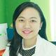 dr. Indriani, Sp.OG merupakan dokter spesialis kebidanan dan kandungan di RS Columbia Asia Pulomas di Jakarta Timur