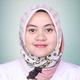 dr. Indriyani Nurhakimudin merupakan dokter umum