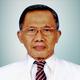 dr. Indro Muljono, Sp.An, KIC merupakan dokter spesialis anestesi di RS PGI Cikini di Jakarta Pusat