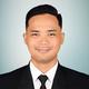 dr. Indro Wibowo Sejati, Sp.B merupakan dokter spesialis bedah umum di Ciputra Mitra Hospital Banjarmasin di Banjar