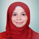 dr. Ineke Winda Ferianasari, Sp.KK, MH.Kes merupakan dokter spesialis penyakit kulit dan kelamin di Siloam Hospitals Lippo Cikarang di Bekasi