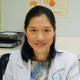 dr. Inga Mulyani Dewi Santoso, Sp.M merupakan dokter spesialis mata di RS Columbia Asia Semarang di Semarang