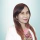 dr. Inge Mailiza Marpaung, Sp.KK merupakan dokter spesialis penyakit kulit dan kelamin di RS Hermina Tangerang di Tangerang