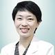 dr. Ingrid Yuriani, Sp.M merupakan dokter spesialis mata di RS Sentosa Bogor di Bogor