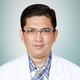 dr. Ingguan Novantri, Sp.OG(K)FER, MARS merupakan dokter spesialis kebidanan dan kandungan konsultan fertilitas endokrinologi reproduksi