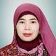dr. Inis Sumiati, Sp.THT-KL merupakan dokter spesialis THT di RS Hermina Mekarsari di Bogor