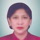 dr. Inne Arline Diana, Sp.KK(K) merupakan dokter spesialis penyakit kulit dan kelamin konsultan di RSIA Melinda Bandung di Bandung