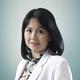 dr. Inneke Sirowanto, Sp.OG merupakan dokter spesialis kebidanan dan kandungan di RS Awal Bros Tangerang di Tangerang