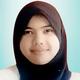 dr. Insan Fitriyani merupakan dokter umum di RS Awal Bros Panam di Pekanbaru