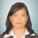 dr. Intan Aryanti, Sp.Rad merupakan dokter spesialis radiologi di Eka Hospital Cibubur di Bogor