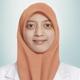 dr. Intan Ayu Islami merupakan dokter umum