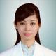 dr. Intan Hertina Purnamasari, Sp.Rad merupakan dokter spesialis radiologi di RS Panti Wilasa Citarum di Semarang