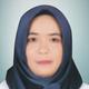 dr. Intan Sahara Zein, Sp.S merupakan dokter spesialis saraf di RS Arun Lhokseumawe di Lhokseumawe