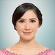 dr. Intan Samira, Sp.M merupakan dokter spesialis mata di Eka Hospital Cibubur di Bogor