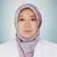 dr. Intan Wahyu Lasiaprillianty, Sp.OG merupakan dokter spesialis kebidanan dan kandungan di RS Islam Siti Hajar di Mataram