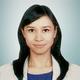 dr. Intania Pearly Imelda Pandelaki, Sp.An merupakan dokter spesialis anestesi di RS Gunung Maria Tomohon di Tomohon