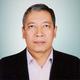dr. Inu Mulyantoro, Sp.OG(K) merupakan dokter spesialis kebidanan dan kandungan konsultan di RSUP Dr. Kariadi di Semarang