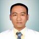 dr. Invicton Miguna, Sp.B merupakan dokter spesialis bedah umum di Siloam Hospitals Purwakarta di Tasikmalaya