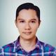 dr. Iqmal Perlianta, Sp.BP-RE merupakan dokter spesialis bedah plastik di RSUP Dr. Mohammad Hoesin di Palembang
