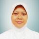 dr. Iqomah Diyanah, Sp.PK merupakan dokter spesialis patologi klinik di RS Permata Jonggol di Bogor