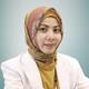 dr. Ira Agustine Mutiara, Sp.THT-KL merupakan dokter spesialis THT di RS Premier Jatinegara di Jakarta Timur