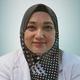 dr. Ira Anggreyani Rasjad, Sp.OG merupakan dokter spesialis kebidanan dan kandungan di RSIA Lombok Dua Dua di Surabaya