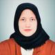 dr. Ira Ariyati, Sp.Rad merupakan dokter spesialis radiologi di RSUD Tebet di Jakarta Selatan