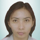 dr. Ira Karina Siregar, Sp.M merupakan dokter spesialis mata di RS Estomihi di Medan