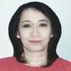 dr. Ira Primayana, Sp.Ak merupakan dokter spesialis akupunktur di RS Pusat Pertamina di Jakarta Selatan